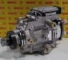 Opel Vectra B 2.0 X20 DTH 16VTurbo DTI