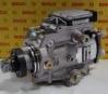 Opel Frontera B 2.2 X22 DTH DTI